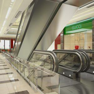 Design and Visualization-Rasht for Sina Mehr Company 3