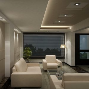 Design and Visualization-Tehran for Nekas Consultant 14 (1)